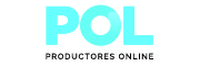 POL – Productores Online